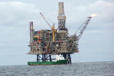 Oil_Rig_060607