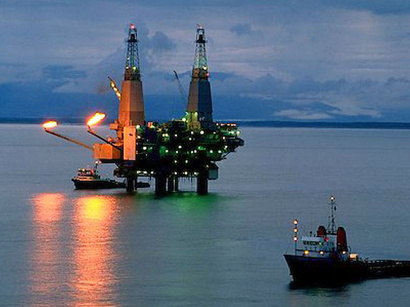 Oil_Rig_111008
