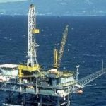 Turkmenistan targets for long-term oil and gas resources development of Caspian