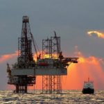 Kazakhstan to hold comprehensive subsurface study of Caspian Depression