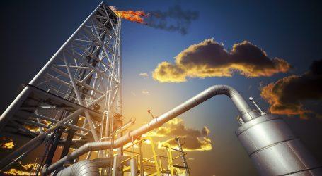 Норвегия хочет играть более активную роль на европейском газовом рынке