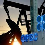 OPEC+ Readies for Output Talks