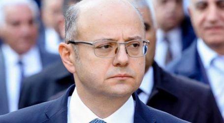 Полный ввод проекта ЮГК в строй состоится до конца 2020 года — глава Минэнерго Азербайджана