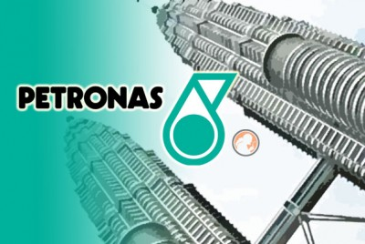 PETRONAS records improved 1H performance