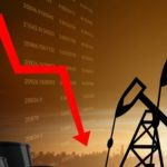 Россия подготовилась к падению нефти до 30 долларов