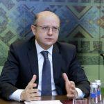 Парвиз Шахбазов: ОПЕК+ нуждается в дальнейшем расширении