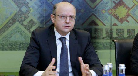 Азербайджан обладает достаточным газом для II фазы ЮГК