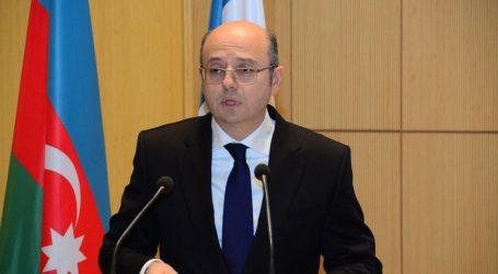 Глава Минэнерго Азербайджана отправится в Вену для участия в министерском заседании ОПЕК+