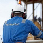 Petrofac to help Kazakhstan boost production from mature fields