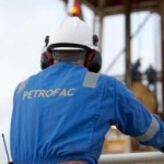 TAP and Petrofac Sign Maintenance Contract