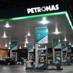 Petronas заинтересован в расширении связей с SOCAR