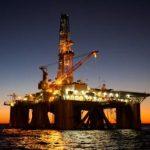Азербайджан обнародовал объемы добываемого попутного газа