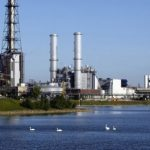 Iran to establish power plant on disputed island of Abu Musa