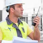 International Company is Looking for a Field Service Supervisor