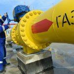 Сколько средств выделили на газификацию Казахстана