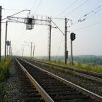 Qazaxıstan-Türkmənistan-İran dəmir yolu istifadəyə verilib