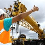 SOCAR Cape is Looking for a Rigging & Lifting Technical Authority