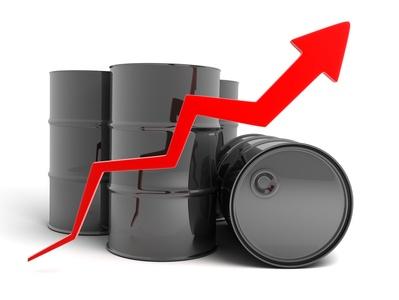 Neft 2015-dən bu yana ilk dəfə $65-ı ötüb