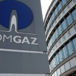 Romgaz: SOCAR Interested in Exploration and Gas Production in Black Sea