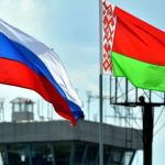 Russian Gazprom Neft ready to negotiate oil deliveries to Belarus