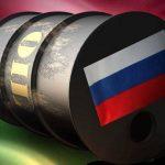 Российская нефть может пойти мимо «Дружбы»