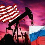 Цена Brent упала на 2% из-за отказа России снизить добычу по просьбе США