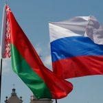 Россия и Белоруссия продолжат переговоры о поставках нефти