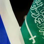 Россия и Саудовская Аравия не ведут переговоров о возобновлении сделки ОПЕК+