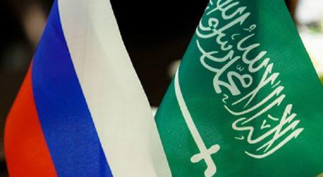США надеются на соглашение России и Саудовской Аравии по нефти