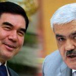 Azerbaijan, Turkmenistan mull economic co-op issues