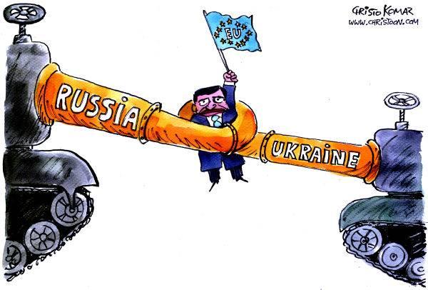 RussiaUkraine