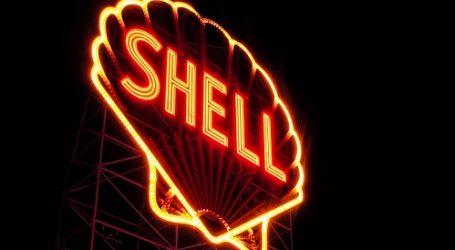 Глава Shell в России: никакие неопределенности не заставят нас уйти отсюда