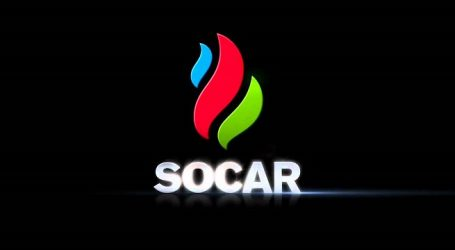 Azerbaijan's President Calls For Privatization Of State Oil Company SOCAR: A Hope For Petrostates?