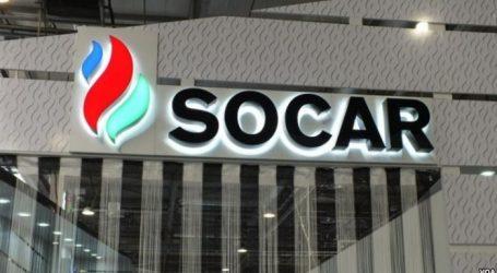 SOCAR yeni strateji inkişaf planı hazırlayır