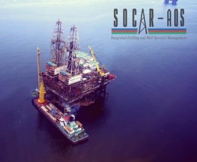 SOCAR-AQS4-400x329