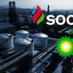 SOCAR и BP отложили инвестрешение по строительству нефтехимического комплекса в Турции