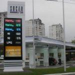 SOCAR 5 il ərzində Ukraynada biznesin inkişafına $160 mln.-dan çox vəsait yatırıb