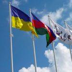 SOCAR Ukrayna hökuməti ilə böyük hub açacaq