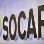 SOCAR-ın Nəqliyyat İdarəsində açıq hərrac olacaq