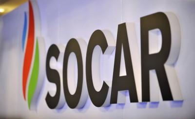 Операционный убыток SOCAR по итогам 2015г превысил 1 млрд манатов