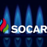 SOCAR получит около $5 млн на работы по газификации на западе Азербайджана