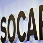 SOCAR сообщила об отсутствии соглашения с Минском по поставкам нефти