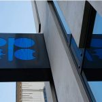 OPEC+ Confident Its Members Will Reach 100% Compliance