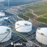 BHGE delivers APM software to SOCAR's Star refinery