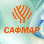 Russia's Safmar can deliver 300,000 tonnes of oil to Belarus