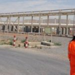 Прокачка азербайджанской нефти по BTC в I квартале увеличилась на 3%