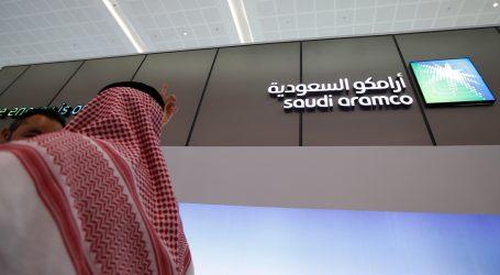 Саудовская Аравия повысила цены на августовские поставки нефти
