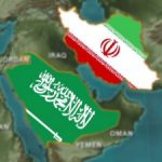 Is conflict between Iran and Saudi Arabia dangerous?