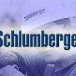Schlumberger уволит 7% персонала