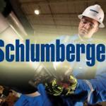 Schlumberger нарастила чистую прибыль за 2013г. до $6,7 млрд